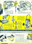Click to view larger image of Stanley Hardware products ad 1961 (Image2)