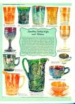 Click to view larger image of Plates, Vases, baskets, candy dishes etc. (Image3)