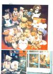 Click to view larger image of An American Class - The Teddy Bear story 1984 (Image2)