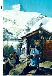 Click to view larger image of THE SWISS ALPS story and pictures 1961 (Image5)