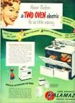 Kalamazoo heating equipment - appliances ad