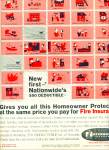 Nationwide Insurance ad. 1959