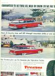 Firestone town and country tires ad 1959