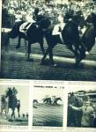 Click to view larger image of Kentucky Derby 1955 Story - SWAPS  Wins (Image2)