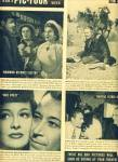 1948 RKO Pictures MOVIE PAGE HENRY FONDA +++