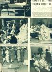 Click to view larger image of 1948 Mahatma Gandhi killed  Article Story 6pg (Image2)