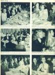 Click to view larger image of 1943 Madame Chiang of China - Hollywood story ARTICLE (Image4)