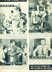 Click here to enlarge image and see more about item Z8331: Movies: RKO pictures ad 1947