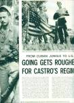 Click to view larger image of Going gets roughter for Castro's REgime Cuba (Image2)