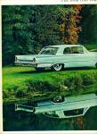 1961 - Ford Galaxie Club Victoria automobile