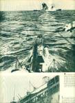 Click to view larger image of 1964 -  War at Sea - WWI Uboats (Image4)
