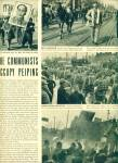 1960 -  The Communists occupy Peiping story