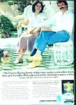 1980 - Puerto Rican Run AD - Vila Del Corral