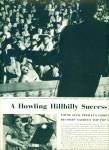 Click here to enlarge image and see more about item Z8646: 1956 -  ELVIS PRESLEY -howling hillbilly