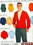 Click here to enlarge image and see more about item Z8688: McGregor Ban Lon sweater shirts ad