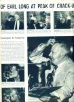 Click to view larger image of 1959 - Earl Long atpeak of crack-up story (Image2)