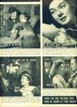 Click here to enlarge image and see more about item Z9674: 1948 -  RKO's Movie Pictures of the month