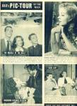 Click here to enlarge image and see more about item Z9688: 1948 - RKO Movies - FRANK SINATRA