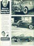 Click to view larger image of 1953 -  Cars to come hog limelight story (Image3)