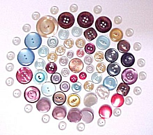 Sewing buttons image1