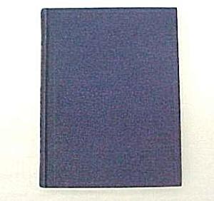 1937 Book Writing Making Manuscripts Salable Des Marais (Image1)