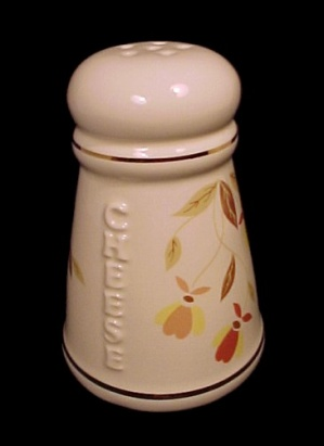 Autumn Leaf Cheese Shaker Jewel T Tea NALCC Hall 2001 (Image1)
