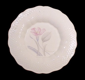 Mikasa Bone China Eden's Garden Bon Bon Dish Bowl (Image1)