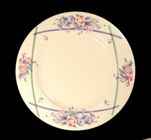 Pfaltzgraff GateHouse Dinnerware Dinner 10 1/4 in Plate (Image1)