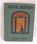 Newson Readers-Book Two -1927 Childs's School Reader