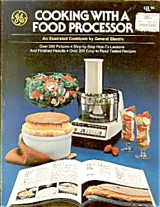 COOKING WITH A FOOD PROCESSOR (Image1)