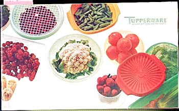 TUPPERWARE (Image1)