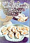 MANDARIN ORANGES COOKBOOK (Image1)