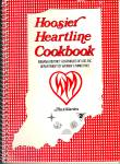Hoosier Heartline Cookbook
