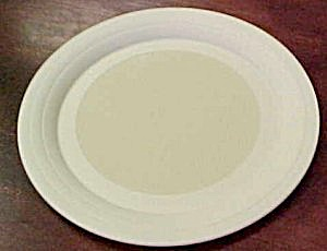 Hornsea Concept Bread & Butter Plate (Image1)