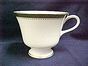 Wedgwood Chester R4446 Cup