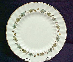 Royal Doulton Piedmont Bread & Butter Plate