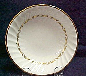 Adderley Orleans Fruit Or Dessert Bowl