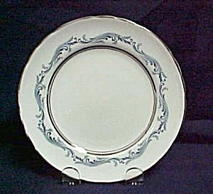 Aynsley Denver 8420 Bread & Butter Plate