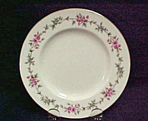 Minton Melbury  Salad Plate (Image1)