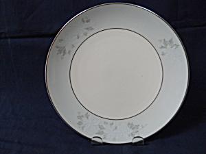 Noritake Balboa  Tea Plate (Image1)