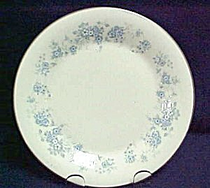 Royal Doulton Michelle Bread & Butter Plate