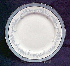Aynsley  Kenmore  Bread & Butter Plate (Image1)