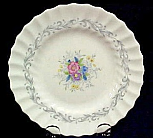 Royal Doulton Windermere Dinner Plate