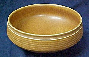 Denby Canterbury Cereal Bowl