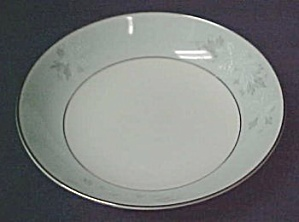 Noritake Balboa Fruit or Dessert Bowl (Image1)