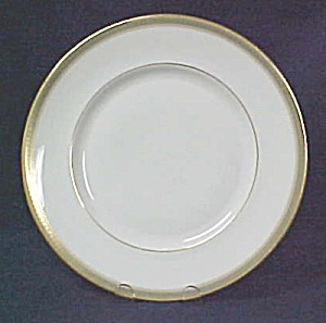 Royal Doulton Clarendon Bread & Butter Plate