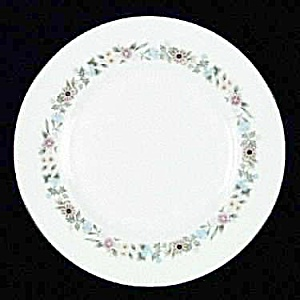 Royal Doulton Pastorale Bread & Butter Plate