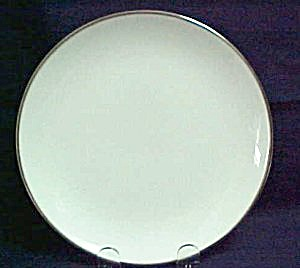 Wedgwood Reflection Salad Plate