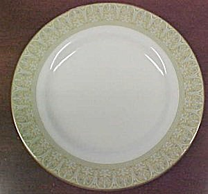 Royal Doulton Sonnet Bread & Butter Plate