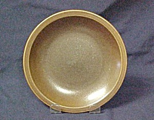 Wedgwood Sterling (Brown) Bread & Butter Plate
